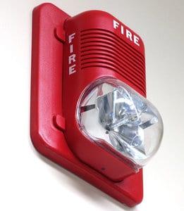 voordelen brandalarm